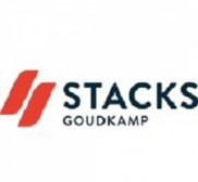 Stacks Goudkamp, Law Firm in Sydney - Sydney, New South Wales
