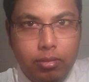 Advocate Daham Binduhewa, Lawyer in Western - Colombo (near Gampaha)