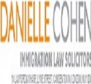 Attorney Danielle Cohen, Lawyer in Camden Town -