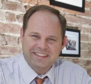 Attorney Ken Guin, Banking attorney in Alabama - North Alabama