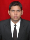 Advocate G S Sharma, Criminal attorney in  - Jaipur