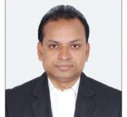 Advocate Badri Narayana Malla, Lawyer in Andhra Pradesh - Hyderabad (near Khammam)