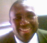 Attorney Edwards Darren K , Maintenance of Parents attorney in United States - Broward County