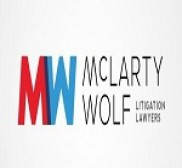 McLarty Wolf, Law Firm in Vancouver -