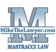 Attorney Michal Mastracci, Provident Fund attorney in Baltimore - Catonsville