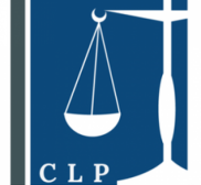 Counsels Law Partners CLP, Law Firm in Dhaka - Gulshan