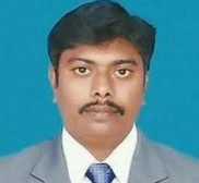 Advocate G Kishore, Lawyer in Andhra Pradesh - Puttur (near Vuyyuru)