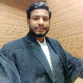 Advocate Ad Cs Tripathi, Lawyer in Rajasthan - Jaipur (near Churu)