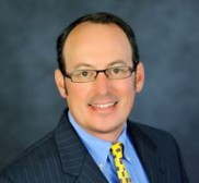 Attorney Jonathan T. Levy, Civil attorney in United States -