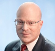 Attorney Alan M. Aronson, Leave attorney in United States -