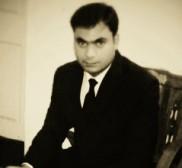 Advocate Ch Tanzeel ur Rehman Bajwa