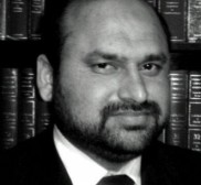 Advocate Waheed Iqbal, Property attorney in Islamabad -