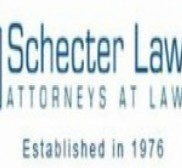 Attorney Schecter Law , Business attorney in United States -