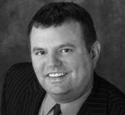 Attorney Jay A. Ziemer, Divorce attorney in United States - Evansville