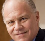 Advocate Lewis B. Insler