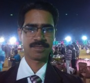 Advocate Mohammed Yusuf Khan, Lawyer in Rajasthan - Banswara (near Sunel)