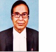 Advocate S.M. Jadam, Lawyer in Rajasthan - Ajmer (near Lalsot)