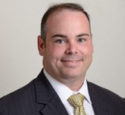 Attorney Bryan L. Meadows, Lawyer in Vermont - Fredericksburg (near Addison)