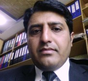 Advocate MIAN MUHAMMAD NAWAZ ADVOCATE HIGH COURT, Business attorney in Lahore - LAHORE