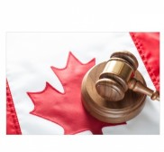 Clear Access Law, Law Firm in Montreal -
