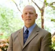 Attorney David E. Herrman, Motor Vehicle attorney in Corpus Christi -
