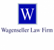 Attorney Laine T.Wagenseller, Contract attorney in Los Angeles - Los Angeles