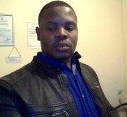 Attorney Law office of Advocate X Vilakazi , Lawyer in Mpumalanga - Hendrina (near White River)