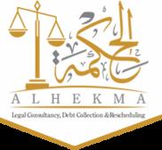 Advocate Ahmed Ramadan