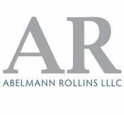 Attorney Abelmann Rollins, Debt Recovery attorney in Honolulu - Honolulu