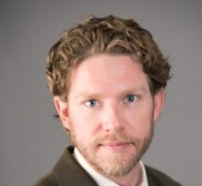 Attorney Brandon, Property attorney in Colorado -