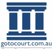 Advocate Office Solicitor, Criminal attorney in Brisbane -