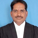Advocate BOGA SRIIDHAR, Lawyer in Andhra Pradesh - Jagtial (near Dhone)