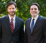 Attorney Evan Kelly, Criminal attorney in United States - West chester