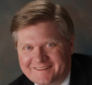 Attorney Gregory N. Mcewen, Accident attorney in United States - Inver Grove Heights