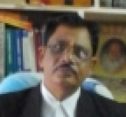 Advocate vuppala padmanabha rao, Provident Fund advocate in Hyderabad - Dilsukhnagar