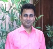 Attorney Barrister Nur A Siddique, Banking attorney in Dhaka -