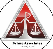 Advocate Zaigham Abbas Shah, Property attorney in Lahore - Lahore