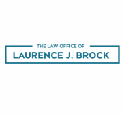 Attorney Laurence J. Brock, Salary attorney in Rancho Cucamonga - San Bernardino County