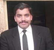 Attorney Mian atif, Banking attorney in Rawalpindi -