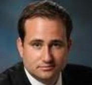 Attorney The Law Office of Corey Cohen, Criminal attorney in United States - Orlando