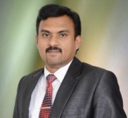 Attorney PRATHEESH NAIR, Lawyer in Dubai - Dubai (near Dubai)