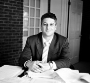 Attorney Jason A. Volet, Criminal attorney in United States -