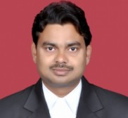 Advocate RANJEET KUMAR PRAMANIK, Lawyer in Jharkhand - Bokaro (near Chaibasa)