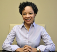 Attorney Regina Wells, Lawyer in Missouri - Clayton (near )
