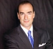 Attorney Richard Gertler, Business attorney in United States -