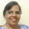 Advocate pratibha, Lawyer in  - basaveahwar nagar