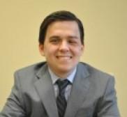 Advocate Joseph Niebling