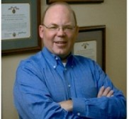 Attorney The Law Offices of David L. Carrier, P.C., Property attorney in United States -
