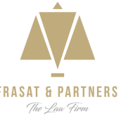 Frasat and Partners Family Lawyer in Lahore for Court Marriage, Khula, Custody etc, Law Firm in Lahore - High Court