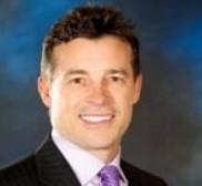 Attorney William Bishop, Divorce attorney in United States -